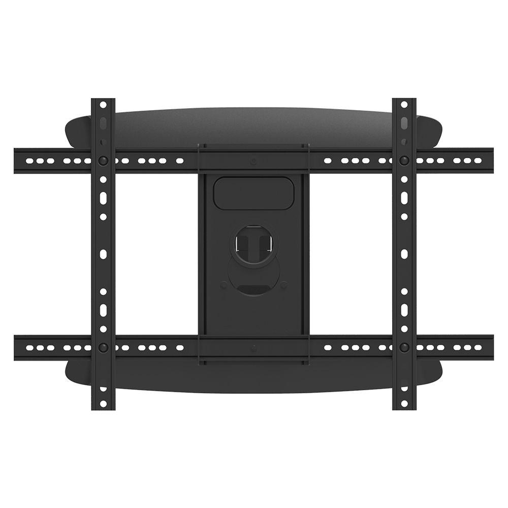 """Suporte articulado de Parede Para TVs LED, LCD, PLASMA, 3D DE 32"""" A 75"""" VESA 600 - A02V6N - ELG"""
