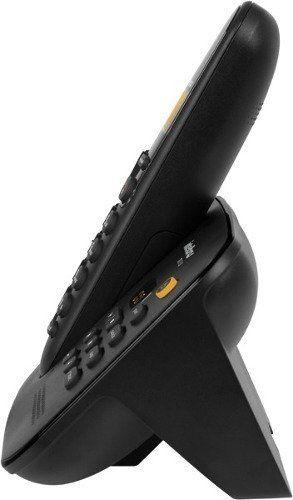 Telefone sem Fio Digital Intelbras TS3130 com Secretária Eletrônica