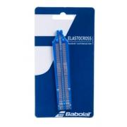 Antivibrador Babolat Elastrocross - Azul