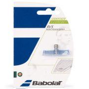 Antivibrador Babolat RVS - Azul