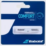 Antivibrador Babolat Vibrakill - Transparente