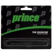 Antivibrador  Prince Silencer Dampener - Preto
