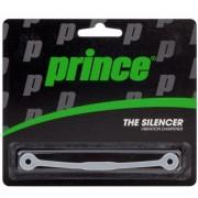 Antivibrador  Prince Silencer Dampener - Transparente