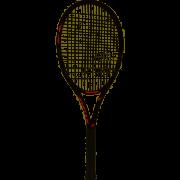 Raquete de Tênis Babolat Evoke 105 Modelo 2020