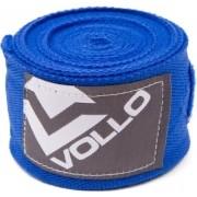 Bandagem Elástica Vollo - Azul