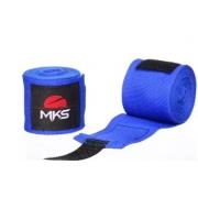 Bandagem Mks 3.5m - Azul
