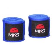Bandagem Mks 4.50 - Azul