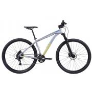 Bicicleta Caloi Atacama Aro 29