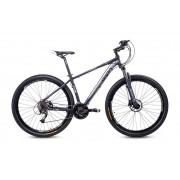 Bicicleta Gara GR270 Aro 29 T17 21v - 2020
