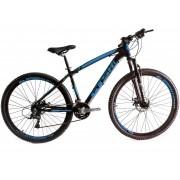 Bicicleta Gts M1 Stilom Aro 29