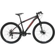 Bicicleta Athor Titan  Aro 29 Tam. 17