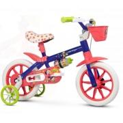 Bicicleta Nathor Aro 12 Show da Luna