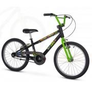 Bicicleta Nathor Aro 20 Charlie