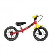 Bicicleta Nathor Balance Fast