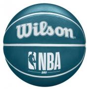 Bola de Basquete NBA DRV - Azul