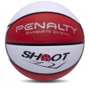 Bola de Basquete Oficial Penalty Shoot