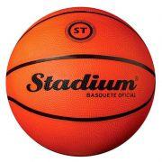 Bola de Basquete Stadium