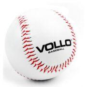 Bola de Beisebol Vollo