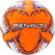 Bola de Campo Penalty S11