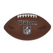 Bola de Futebol Americano Wilson Limited NFL
