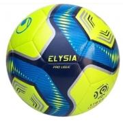 Bola de Futebol Campo Uhlsport Elysia Pro Ligue