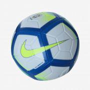 Bola de Futebol de Campo Nike Strike Brasileirão 2018