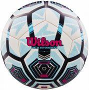 Bola de Futebol de Campo Wilson Hex Stinger