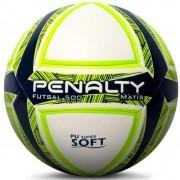 Bola de Futebol Futsal 500 Matís  Penalty - Amarela