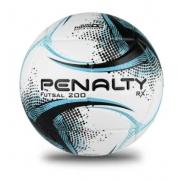 Bola de Futebol Futsal Rx 200 Penalty