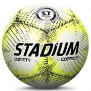 Bola de Futebol Society  Stadium Cosmos