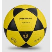 Bola de Futevôlei Penalty Altinha XXl