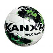 Bola de Futsal Kanxa Max Soft