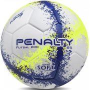 Bola de Futsal Penalty 200 RX