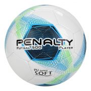 Bola de Futsal Penalty Player