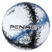 Bola de Futsal Penalty RX 500 R3 Fusion VIII