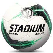 Bola de Futsal Stadium Ataque IX