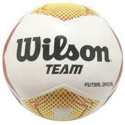 Bola de Futsal Wilson Team
