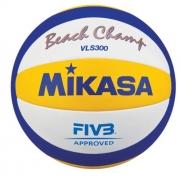 Bola de Volei de Praia Mikasa  VLS300
