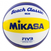 Bola de Volei de Praia Mikasa VXL30
