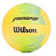 Bola de Vôlei Wilson Freestyle