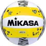Bola de Voley de Praia Mikasa VXS-ZB-Y