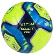 Bola Society de Futebol  Uhlsport Elysia Pro