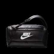 Bolsa Mochila Nike Brasilia Média (60L) - Preta