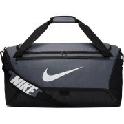 Bolsa Nike Brasilia Training Duffel Bag 60L