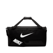 Bolsa Nike Brasilia Training Duffel Bag (Medium)