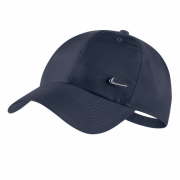 Boné Nike Metal Swoosh H86 Adjustable