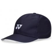 Boné Yonex W-341 - Azul