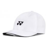 Boné Yonex W-341 - Branco
