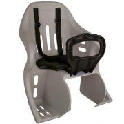 Cadeira MTB Carona Kalf - Cinza