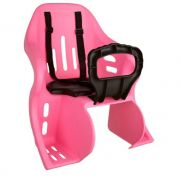 Cadeira MTB Carona Kalf - Rosa